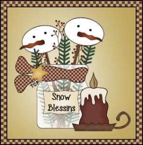 SnowBlessins332
