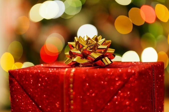 christmas-present Pixabay 7-16