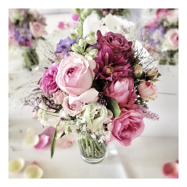 wedding-flowers 1